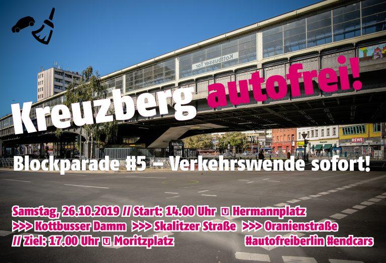 http://autofreiberlin.de/wp-content/uploads/2019/09/blockparade5gross-768x524.jpg
